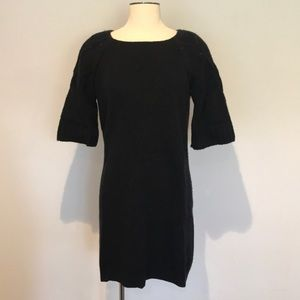 Marc by Marc Jacobs Sweater Dress M